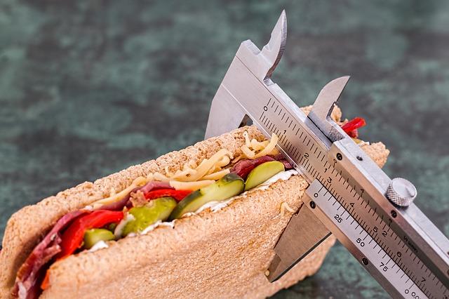 טיפים לעבור דיאטה