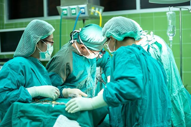 אילו ניתוחים פלסטיים מסוכנים ולמה
