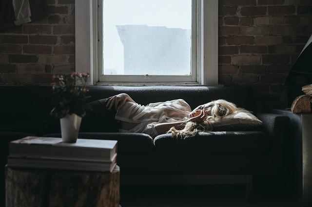 הפרעות נשימה בשינה, האם רק מבוגרים סובלים מהן