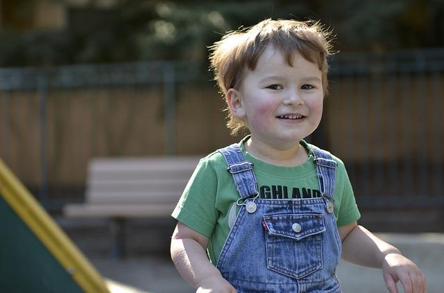באיזה גיל כדאי להתחיל לטפל באוטיזם?