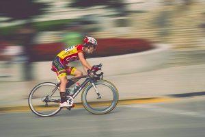 רכישת אופני הרים