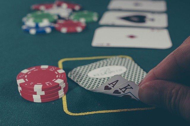 גמילה מהימורים – כך תעשו זאת נכון