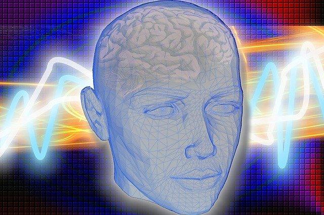 שבץ מוחי – למה זה קורה?
