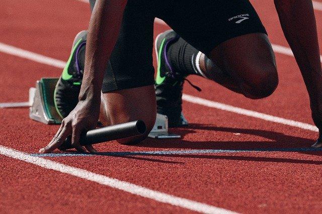 אוסטאופתיה לספורטאים – מדוע זה חיוני עבורם