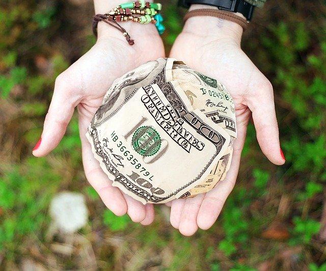 איך מנהלים קמפיין גיוס תרומות מוצלח?