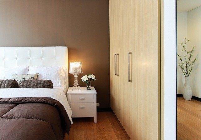 איך בוחרים ריהוט משלים לחדר השינה?
