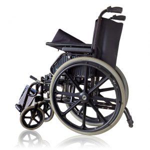 כיסאות גלגלים