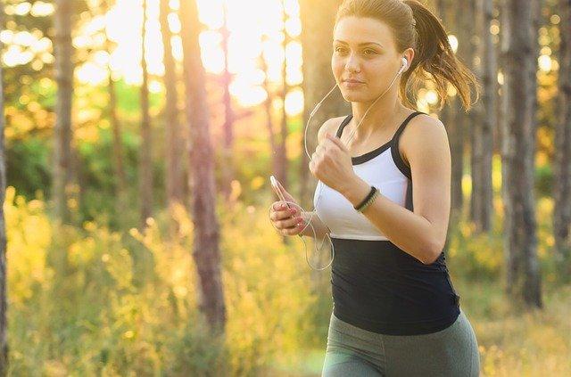 מה הסוד- איך לרדת במשקל?
