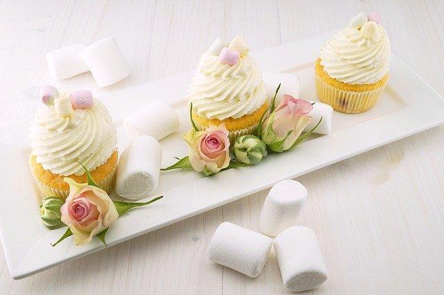 סדנת עוגות מעוצבות - מי צריך קונדיטוריה כשאפשר להכין לבד?
