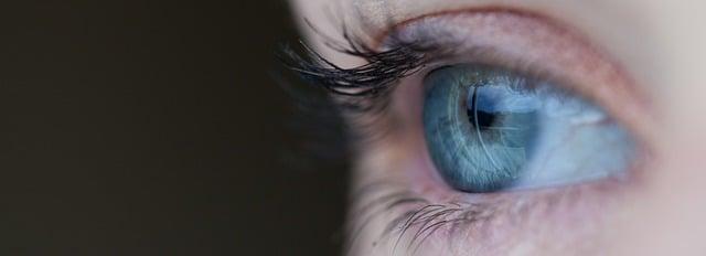 פטריגיום בעין